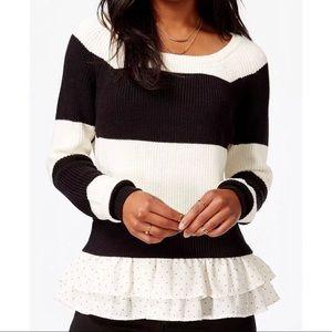 Maison Jules Sweater